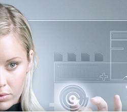 Fujitsu совершенствует систему наименований в портфеле продукции PRIMERGY для упрощения выбора